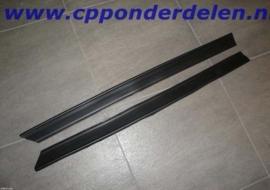 911289 Instaprubbers (set van 2)