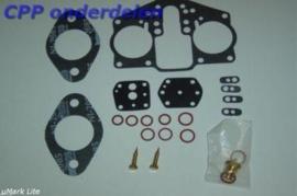 911182 Revisieset Solex Carburateur