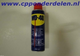911357 WD 40