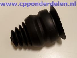 911613 Schakelpookhoes/rubber groot