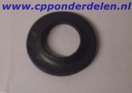 901042 Ruitensproeier tank rubber