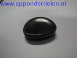 901056 Verwarmingsknop zwart