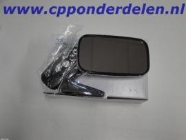 911060 Buitenspiegel rechts