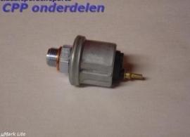 911207 Olie drukgever `84-`89