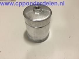 911671 Benzinefilter mechanische injectie 911