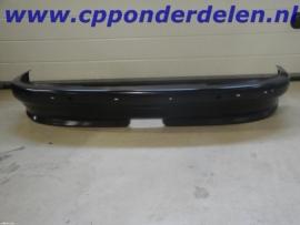 911572 S bumper