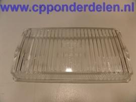911634 Mistlamp glas Bosch wit