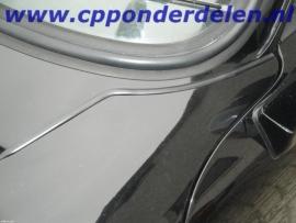 911430 Paraffan rubber `86-`93