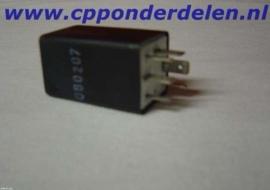 911213 DME relais