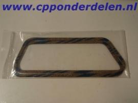 911577 Klepdekselpakking set 356/912