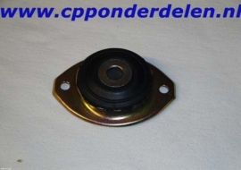 911227 Motor/baksteun