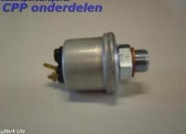911206 Olie drukgever `74-`77