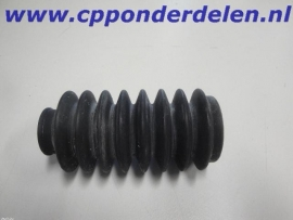 901046 Rubber tbv kilometerteller kabel