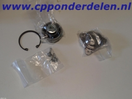911585 IMS Retrofit kit