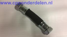 911193 Olieslang kort voor oliekoeler 930/3.2