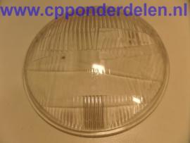 911628 Koplamp glas 356/911 wit