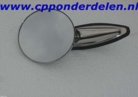 911056 Durantspiegel klein
