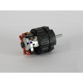 911680 Ventilator motor Bosch