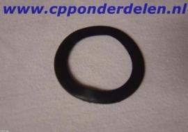 911216 Torsiedop rubber
