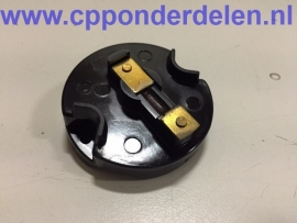 911679 Magneti Marelli rotor