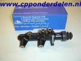 911141 Hoofdremcylinder `68-`77
