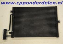 911362 Airco condensor