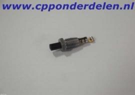 901060 Deurcontact schakelaar