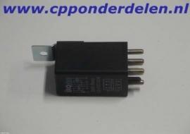 911212 DME relais 3.2