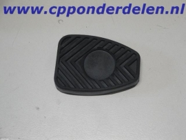 911487 Pedaalrubber