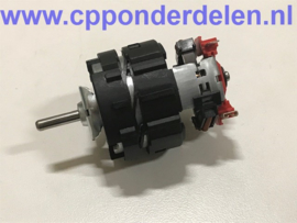 911220 Ventilator motor (imitatie)
