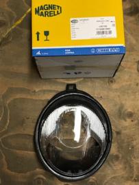 911284 Koplampglas 993 rechts