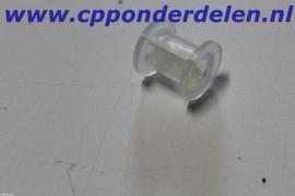 901023 Gasstang nylon