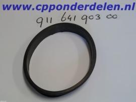 911596 Rubber ring tbv toerenteller