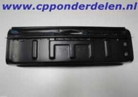 911033 Frontplaat `68-`73