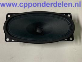 911376 Speaker dashboard
