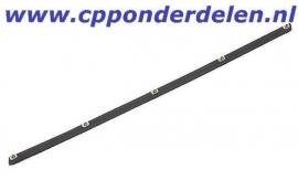 911418 Raamsnor links buiten/onder coupe/targa