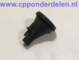 901119 Doorvoerrubber kabelboom koplamp