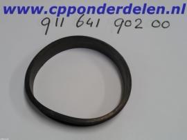 911595 Rubber ring tbv kilometerteller/combimeter