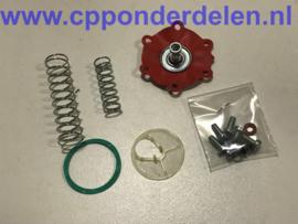 911867 Reparatieset benzinepomp 356/912