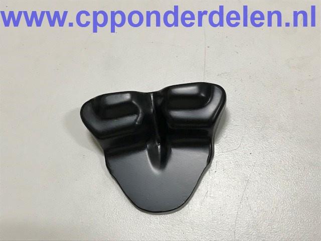 911285 Bevestigingssteun stabilisatorstang/carrosserie