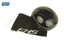 EHS Cranium2 schaatshelm glossy black