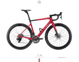 Officine Mattio E-bike