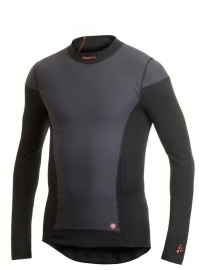 Craft Active Extreme longsleeve Windstopper