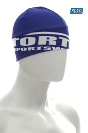 Forte Muts Blauw