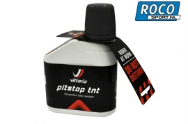Vittoria Pitstop TNT Latex 250ml