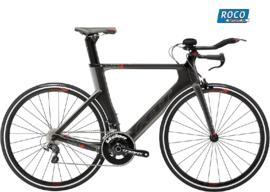 Felt DA4 TimeTrial / Triathlon fiets