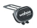Wahoo RPM Speed sensor ANT+  Bleutooth