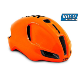 KasK Utopia Orange mt M
