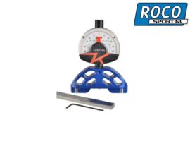 Viking Rondingsmeter