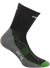 Craft Active run Sock Dames/Heren